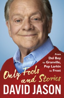 Only-Fools-and-Stories on sale