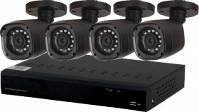 4-Channel-720p-DVR-Kit-with-4-X-720p-Cameras on sale