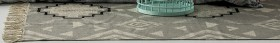 Ombre-Home-Touch-of-Tullum-Rug on sale