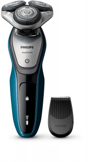 Philips-5000-AquaTouch-Shaver on sale