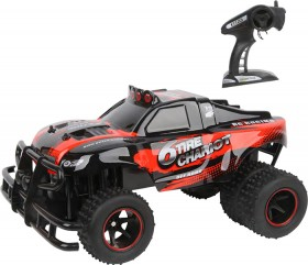 110-Scale-Remote-Control-Offroad-Vehicle on sale