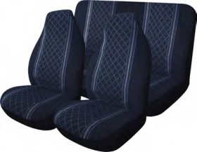 SCA-Escort-Seat-Cover-Pack on sale