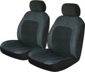 Urban-Seat-Covers on sale