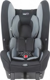 Baby-Love-Cosmic-II-Convertible-Car-Seat on sale