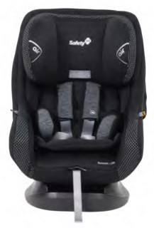 Safety-1st-Summit-IS030-Convertible-Car-Seat on sale