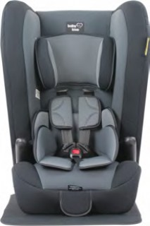 Baby-Love-Ezy-Combo-ll-Car-Seat on sale