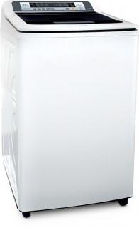 Panasonic-8.5kg-Top-Load-Washer on sale