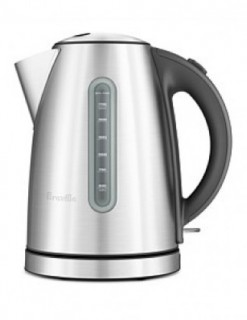 Breville-Stainless-Steel-Kettle on sale