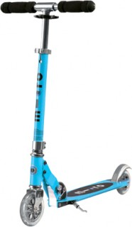 Micro-Sprite-Scooter-Blue on sale