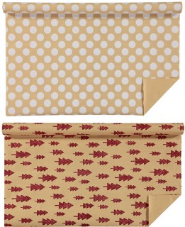 3m-Gift-Wrap-Assorted on sale