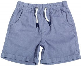 Boys-Pull-on-Shorts on sale