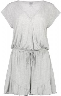 Womens-Wrap-Front-Onesie on sale