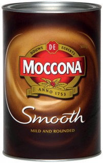 Moccona-Smooth-Instant-Coffee-500g on sale