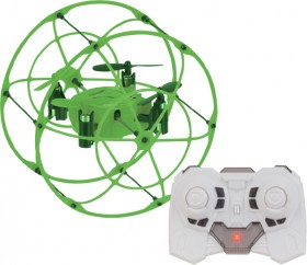 Wall-Climbing-Quadcopter on sale