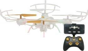 2.4GHz-Wi-Fi-FPV-Quadcopter on sale