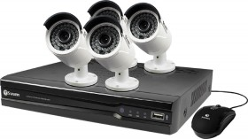 Swann-8-Channel-NVR-Kit-with-4-x-4MP-Cameras on sale