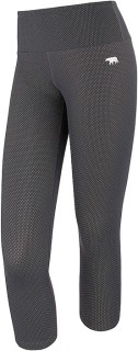 Running-Bare-Womens-78-Tights on sale