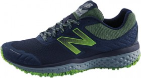 New-Balance-Mens-MT620-Trail-Shoes-Blue on sale