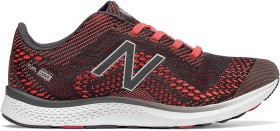 New-Balance-Womens-Fuel-Agility-Training-Shoes on sale