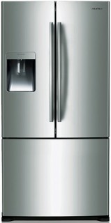 Samsung-533L-French-Door-Fridge-Freezer-with-Non-Plumbed-Water-Dispenser on sale