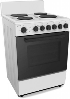Omega-60cm-Free-Standing-Oven on sale