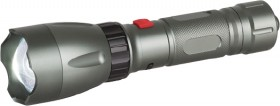 2500-Lumen-LED-Torch on sale