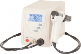 60W-ESD-Safe-Soldering-Station on sale