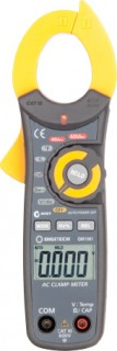 Auto-Ranging-400A-AC-Clamp-Meter on sale