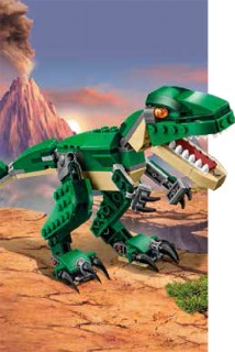 15-off-LEGO on sale