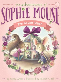Sophie-Mouse-11-The-Mouse-House on sale