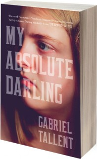 My-Absolute-Darling on sale