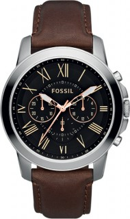 Fossil-Gents-Watch on sale