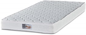 Dreamtime-Single-Innersprung-Mattress on sale