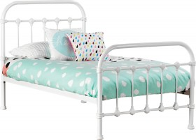 Milly-Single-Slat-Bed on sale