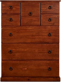 Pinehurst-8-Drawer-Scotch-Chest on sale