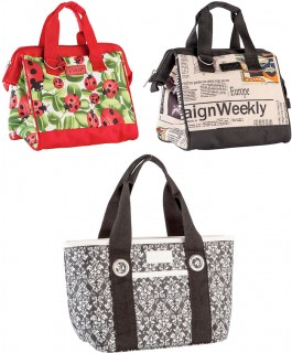 Sachi-Lunch-Bags on sale