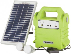 Solar-Power-Pack-with-LED-Lights on sale