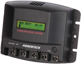 1224V-DC-to-DC-Battery-Chargers on sale