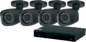 NEW-4-Channel-DVR-Kit-with-4-x-720P-Cameras on sale