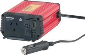 Modified-Sine-Wave-12VDC-to-230VAC-Electrically-Isolated-Inverters on sale