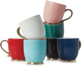 Ciroa-Vintage-370ml-Footed-Mugs on sale