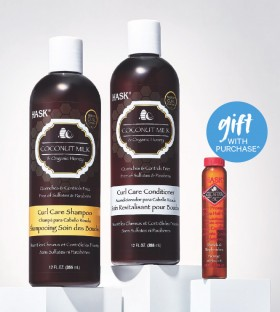 Hask-free-gift-with-purchase on sale