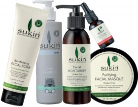 Buy-2-Get-the-3rd-FREE-Sukin on sale