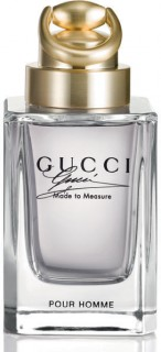 Gucci-Made-To-Measure-EDT-50ml on sale