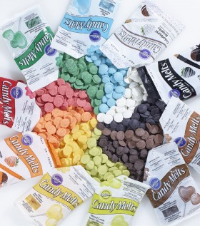Buy-2-Get-the-3rd-FREE-Wilton-Candy-Melts-340gm on sale