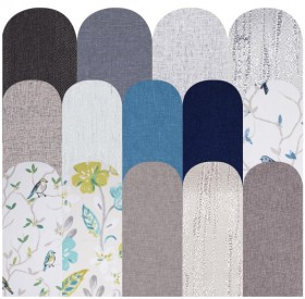 30-off-Entire-Range-of-Blockout-Fabric on sale