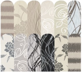 40-off-Entire-Range-of-Jacquard-Fabric on sale