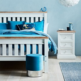 Mansfield-Queen-Bed on sale