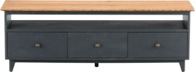 Maine-3-Drawer-TV-Unit on sale