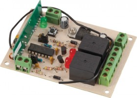 Remote-Control-Relay-Boards on sale